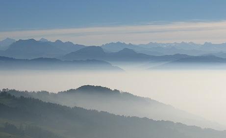 recaidas depresion la niebla del alma en la depresión se puede tratar con mindfulness